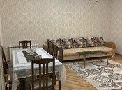 Дача - пос. Пиршаги - 160 м² (31)