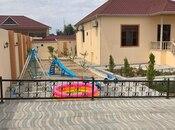 Дача - пос. Пиршаги - 160 м² (10)