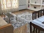 Дача - пос. Пиршаги - 160 м² (34)