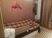 3 otaqlı yeni tikili - Həzi Aslanov m. - 102 m² (16)