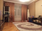 3 otaqlı yeni tikili - Həzi Aslanov m. - 102 m² (4)