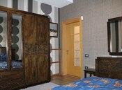 Bağ - Mərdəkan q. - 440 m² (15)