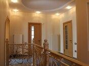 Bağ - Mərdəkan q. - 440 m² (16)