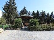 Bağ - Mərdəkan q. - 440 m² (29)