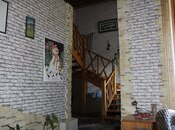 Bağ - Mərdəkan q. - 440 m² (21)