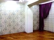 3 otaqlı yeni tikili - Nəsimi r. - 136 m² (5)