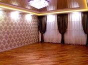 3 otaqlı yeni tikili - Nəsimi r. - 136 m² (3)