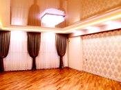 3 otaqlı yeni tikili - Nəsimi r. - 136 m² (14)