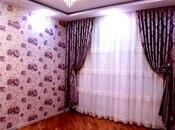 3 otaqlı yeni tikili - Nəsimi r. - 136 m² (8)