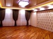 3 otaqlı yeni tikili - Nəsimi r. - 136 m² (2)