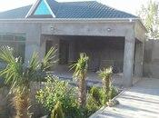 5 otaqlı ev / villa - Novxanı q. - 195 m² (6)