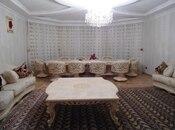 Bağ - Novxanı q. - 1000 m² (2)