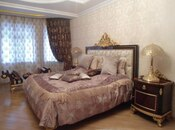 Bağ - Novxanı q. - 1000 m² (3)