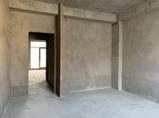 4 otaqlı yeni tikili - Nəsimi r. - 231 m² (4)