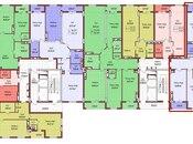 4 otaqlı yeni tikili - Nəsimi r. - 231 m² (5)