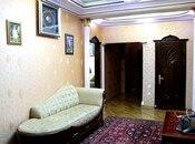 3 otaqlı yeni tikili - Şah İsmayıl Xətai m. - 150 m² (5)