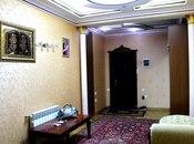 3 otaqlı yeni tikili - Şah İsmayıl Xətai m. - 150 m² (14)