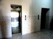 3 otaqlı yeni tikili - Şah İsmayıl Xətai m. - 150 m² (21)