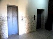 3 otaqlı yeni tikili - Şah İsmayıl Xətai m. - 150 m² (20)