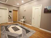 3 otaqlı yeni tikili - 28 May m. - 140 m² (2)