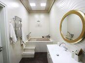 3 otaqlı yeni tikili - 28 May m. - 140 m² (3)