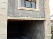 7 otaqlı ev / villa - Şüvəlan q. - 220 m² (10)