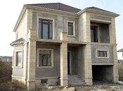 7 otaqlı ev / villa - Şüvəlan q. - 220 m² (3)