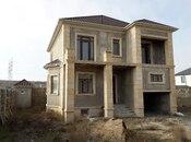 7 otaqlı ev / villa - Şüvəlan q. - 220 m² (5)
