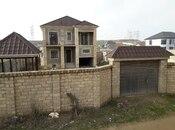 7 otaqlı ev / villa - Şüvəlan q. - 220 m² (2)
