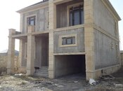 7 otaqlı ev / villa - Şüvəlan q. - 220 m² (9)