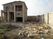 7 otaqlı ev / villa - Şüvəlan q. - 220 m² (4)