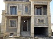 7 otaqlı ev / villa - Şüvəlan q. - 220 m² (8)