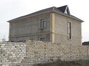 7 otaqlı ev / villa - Şüvəlan q. - 220 m² (7)