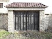 7 otaqlı ev / villa - Şüvəlan q. - 220 m² (13)