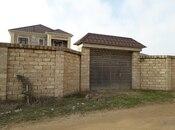 7 otaqlı ev / villa - Şüvəlan q. - 220 m² (6)
