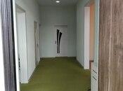 4-комн. дом / вилла - пос. Дигях - 100 м² (8)