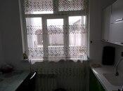 4-комн. дом / вилла - пос. Дигях - 100 м² (11)