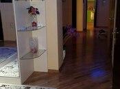 4 otaqlı yeni tikili - Şah İsmayıl Xətai m. - 180 m² (7)