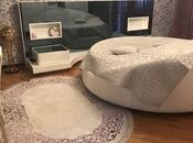 4 otaqlı yeni tikili - Nizami m. - 188 m² (7)