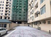 4 otaqlı yeni tikili - Nizami m. - 188 m² (3)