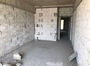 4 otaqlı yeni tikili - Elmlər Akademiyası m. - 160 m² (17)