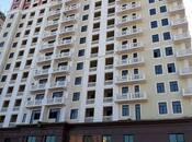 4 otaqlı yeni tikili - Elmlər Akademiyası m. - 160 m² (38)