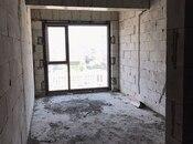 4 otaqlı yeni tikili - Elmlər Akademiyası m. - 160 m² (12)