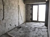 4 otaqlı yeni tikili - Elmlər Akademiyası m. - 160 m² (15)