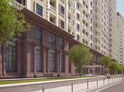 4 otaqlı yeni tikili - Elmlər Akademiyası m. - 160 m² (34)