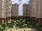 4 otaqlı yeni tikili - Elmlər Akademiyası m. - 160 m² (32)