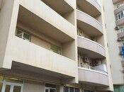 3 otaqlı yeni tikili - Elmlər Akademiyası m. - 126 m² (31)