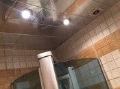 3 otaqlı yeni tikili - Elmlər Akademiyası m. - 126 m² (26)