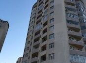 3 otaqlı yeni tikili - Elmlər Akademiyası m. - 126 m² (33)