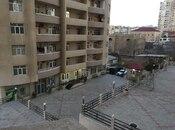 3 otaqlı yeni tikili - Elmlər Akademiyası m. - 126 m² (18)